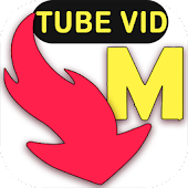 Video Downloader HD APK for Lenovo