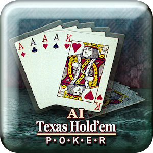 AI Texas Holdem Poker For PC / Windows 7/8/10 / Mac – Free Download