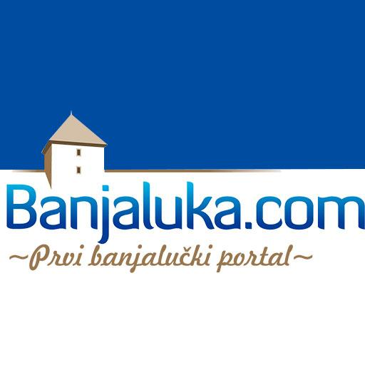 Android aplikacija Banjaluka.com na Android Srbija