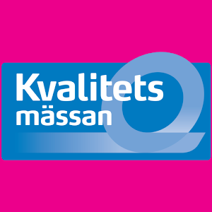 Download free Kvalitetsmässan for PC on Windows and Mac