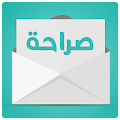 صراحة APK for Kindle Fire