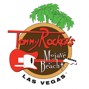 Download Tommy Rocker's For PC Windows and Mac