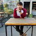 Sarthak Sharma profile pic