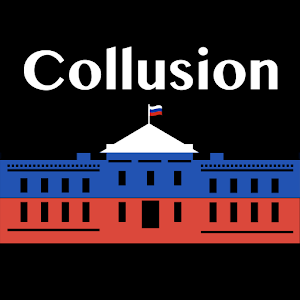 Collusion Game For PC / Windows 7/8/10 / Mac – Free Download