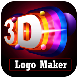 3d Logo Maker Free Android Apps On Google Play