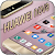 Theme for Huawei Nova file APK Free for PC, smart TV Download