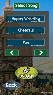 vidoran: Tap tap da sheep - screenshot