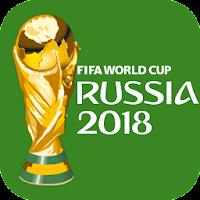 Mi Mundial Rusia 2018 For PC / Windows 7.8.10 / MAC
