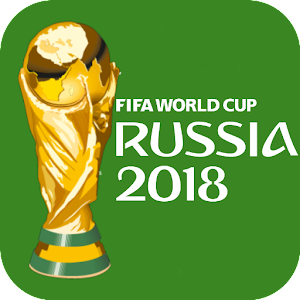 Mi Mundial Rusia 2018 For PC / Windows 7/8/10 / Mac – Free Download