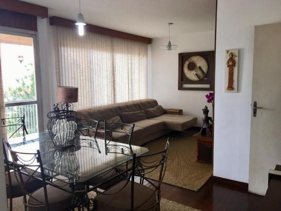 Apartamento Alto Padrão na Vila Nova em Campinas, 4 dormitórios, 1 suite, lavabo, sacada, Portal da Lagoa, aceita financiamento e FGTS ! Oportunidade.