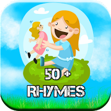 Kids Interactive NurseryRhymes