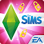 The Sims FreePlay APK for Blackberry