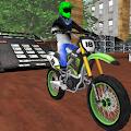 Game Office Bike Racing Simulator APK for Windows Phone
