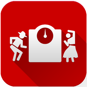 Weight Loss Dance Workout for Android