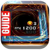 App tips for Yu Gi Oh duel links APK for Kindle
