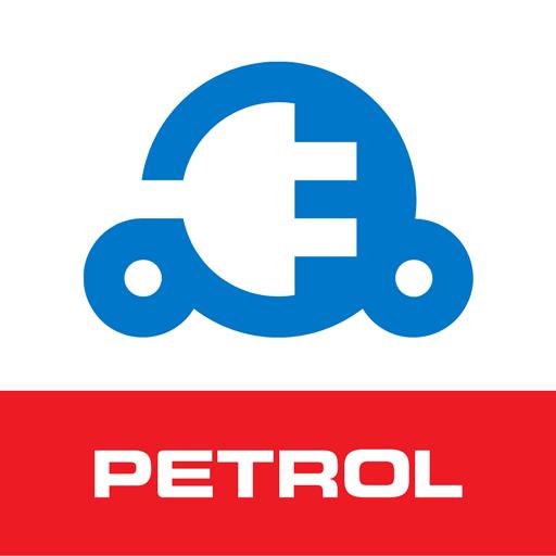 Android aplikacija OneCharge na Android Srbija