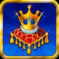 Download Majesty: Northern Kingdom APK