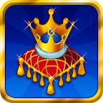 Majesty: Northern Kingdom Icon