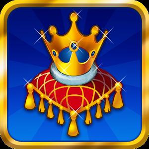 Cover art Majesty: Northern Kingdom