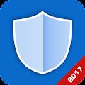 App CM Antivirus Security Pro APK for Windows Phone