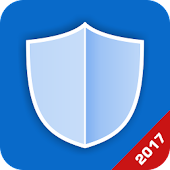 Free Download CM Antivirus Security Pro APK for Samsung