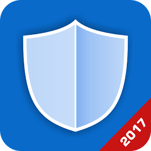 CM Antivirus Security Pro for PC-Windows 7,8,10 and Mac