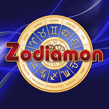 Zodiamon (horoscope, zodiac)
