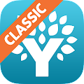 App YNAB Classic APK for Kindle