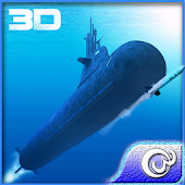 Game Naval Submarine War Russia 2 apk for kindle fire