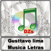 Gusttavo lima Musica Letras APK for Lenovo
