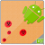 DroidWorld file APK Free for PC, smart TV Download