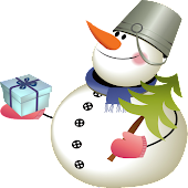 Free Coloring for Kid - Christmas APK for Windows 8