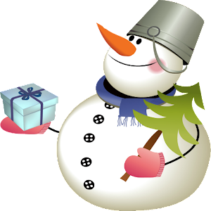 Christmas Coloring For PC (Windows & MAC)