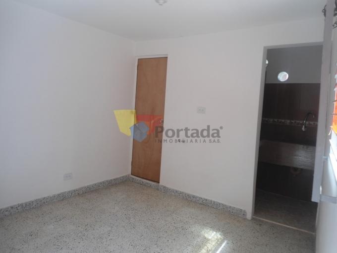 apartaestudio en venta simon bolivar 679-14074