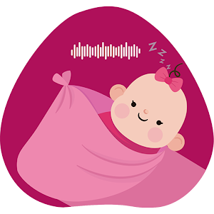 Sleeping Musics for Baby - Free Lullabies & Soothe For PC / Windows 7/8/10 / Mac – Free Download