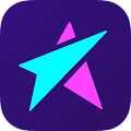 Live.me - social video chat APK Descargar