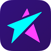 App Live.me™– Live video streaming APK for Kindle