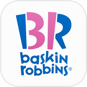 Baskin-Robbins For PC