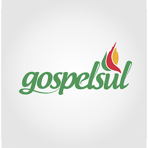 Download Gospel Sul FM For PC Windows and Mac
