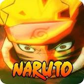 App Pro Tips Naruto Shippuden Ultimate Ninja 5 APK for Kindle