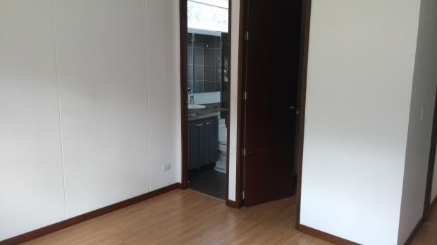 apartamento en arriendo intermedia 594-21052