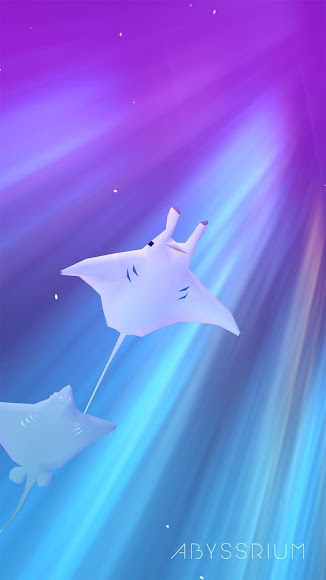 AbyssRium-Make your aquarium 1.2.8