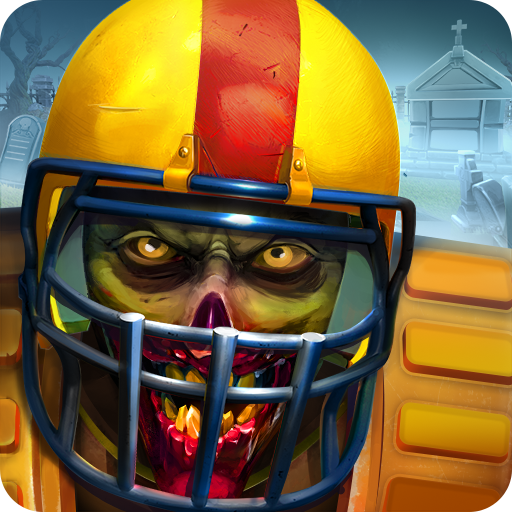 Beat The Dead APK Cracked Download