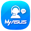 MyASUS - Service Center APK for Sony