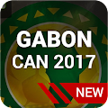 App African Cup 2017 Gabon apk for kindle fire