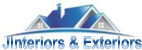 J Interiors & Exteriors