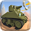 Download Android Game IronBlaster.io for Samsung