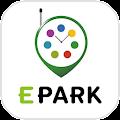 App EPARK携帯ショップ会員証 apk for kindle fire