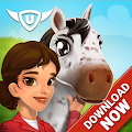 Free Download Horse Farm APK for Blackberry