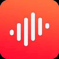 Smart Radio FM  Free Music Internet amp FM radio pour PC (Windows / Mac)